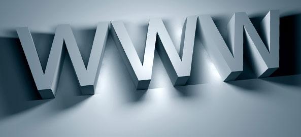 Internet / wi-fi Malezja